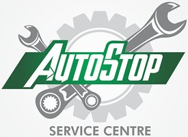 Autostop Warrington